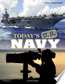 Today s U S  Navy