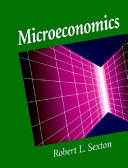 a research on microeconomics welfare