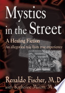Mystics in the Street