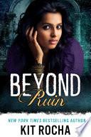 Beyond Ruin Book PDF