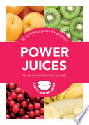 Power Juices