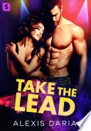 Take the Lead Book PDF