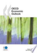 download ebook oecd economic outlook, volume 2009 pdf epub