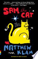 Sam the Cat