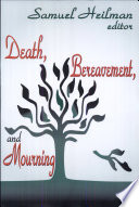 Death  Bereavement  And Mourning