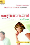 Every Heart Restored Workbook