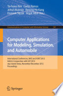 computer-applications-for-modeling-simulation-and-automobile