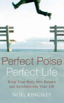 download ebook perfect poise, perfect life pdf epub