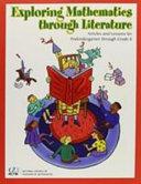 Exploring mathematics through literature