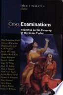 Cross Examinations
