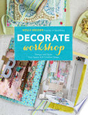 Decorate Workshop
