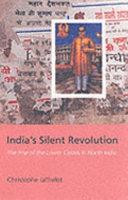 India s Silent Revolution