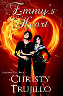 download ebook emmy\'s heart pdf epub