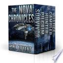 The Nova Chronicles