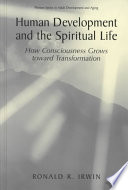 Human Development and the Spiritual Life