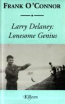Larry Delaney