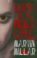 Curse Of The Wolf Girl