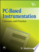 PC BASED INSTRUMENTATION
