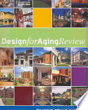 AIA Design for Aging Review 4