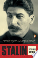 Stalin Stalin And His World It
