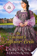 The Viscount S Wallflower Bride