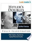 Hitler s Doubles Book PDF
