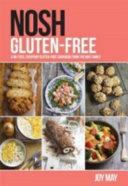 Nosh Gluten Free