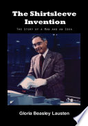 The Shirtsleeve Invention