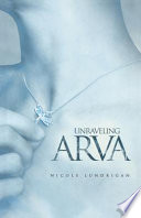 Unraveling Arva Book PDF