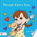 Through Katie S Eyes