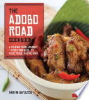Adobo Road Cookbook