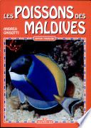 illustration du livre Fish of Maldives