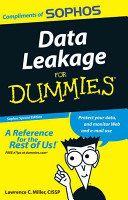 Data Leakage for Dummies