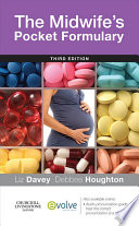 The Midwife s Pocket Formulary E Book