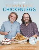 The Hairy Bikers  Chicken   Egg