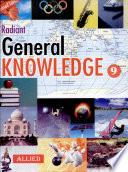 Radiant General Knowledge