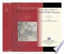 The Early Lectures of Ralph Waldo Emerson