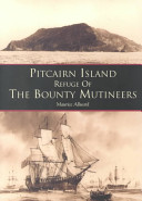 download ebook pitcairn island pdf epub