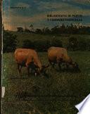 Bibliografia de Pastos Y Forrajes Tropicales