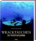 Wracktauchen SS Thistlegorm