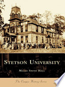 Stetson University Free download PDF and Read online