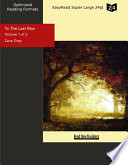 To The Last Man  Volume 1 of 2   EasyRead Super Large 24pt Edition