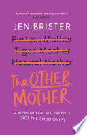The Other Mother Book PDF