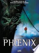 Phoenix Continue De Semer La Mort Jonathan Et