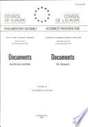 Documents de s  ance
