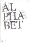 Ambition d'art, pack en 2 volumes : Alphabet ; Archive