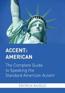 Accent America