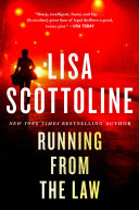 download ebook running from the law pdf epub