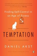 download ebook temptation pdf epub