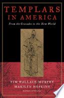 Templars in America